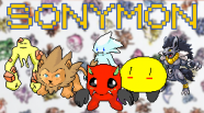 Background You can battle trainers, fight against wild Sonymons and many more adventures can be explored in this game. But beware for the legendary Sonymon CHAOS There is a small […]