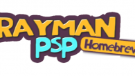Background Rayman PSP is an unfinished concept idea, originally developed byEquilibrium369, but the project was later taken over byPowerPatrick and Chilly Willy. DeveloperPhoebius was added later in the mix. Rayman […]