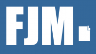 FJM File Launcher is an HTML-based app for the PC, PSP, PSVITA and iOS. This app lets you browse through your device's hardware and lets you launch it to your […]