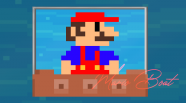 Background Join Mario in this new boat adventure, travel across the seas, rivers and more in Mario Boat! This game will let you play some SEArious boat adventure! Try to avoid […]