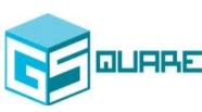 The gravity is an integrated part of the game: gSquare is a platform game where you control a Cube, you've got to finish each level under the due time. And […]