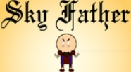 Sky Father is a 2d platformer in which the player assumes the role of a god-like being. The game starts with the death of the old Sky Father and it is up to the player to discover who murdered him. Through lots of adventure, spells, secrets, and deaths the player will uncover a universe that is out of control and […]
