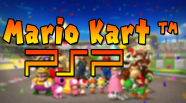Background Avoid all the Enemies and Obstacles along the way! The roads of the Mushroom Kingdom are dangerous! Join Mario and his friends in the PSP homebrew to make the […]
