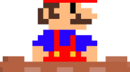 Summary   Join Mario in this new boat adventure, travel across the seas, rivers and more in Mario Boat! This game will let you play some SEArious boat adventure! Try to […]
