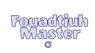 There have been talks before about a rebranding of this blog. Today is the day to make the official announcement to get rid of the FouadtjuhMaster name on this blog. In the following post, we'll discuss small changes…