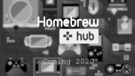 Homebrew Hub Homebrew Hub will be our Homebrew umbrella and will manage multiple sites and development of Homebrew gaming! Launching in early 2020, Homebrew Hub will be the operational power […]