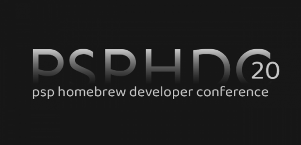 The First PSP Homebrew Developer conference will be held on March 28th, at 4 PM EST (8 PM GMT). This conference will feature almost 2 dozen presentations from 12 PSP developers. The majority of developers from the PSP Homebrew Discord Server (https://discordapp.com/invite/bePrj9W) will be on call for this event and separate live streams will be broadcasted to YouTube! Each presentation […]