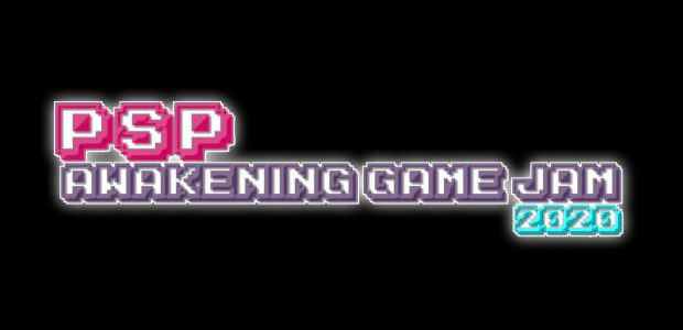 'PSP Awakening Game Jam 2020' was an event in which contestants are to create a homebrew game centred around a specific theme in just one week. This event was hosted by 'The PSP Homebrew Community' on Discord. In this article, we will go through the results The rules are rather simple: – Follow the main theme (announced on 5/2/2020 at […]