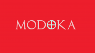 In the spirit of E3, Modoka has announced on their official Twitter page @Modoka some upcoming plans and releases during the Electronic Entertainment Expo 2021 – E3. While not every detail has been announced, we can share the following: