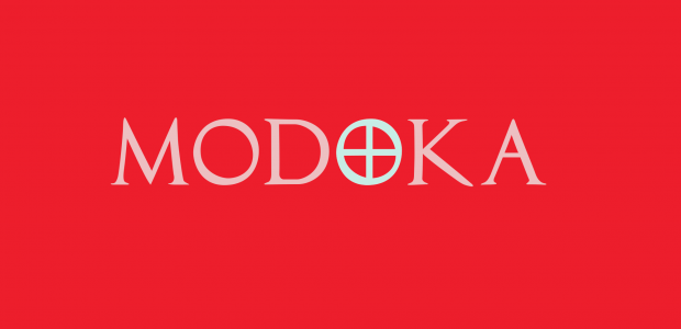 In the spirit of E3, Modoka has announced on their official Twitter page @Modoka some upcoming plans and releases during the Electronic Entertainment Expo 2021 – E3. While not every detail has been announced, we can share the following: It is known that E3 has been a mainstream extravaganza. As an independent game company, Modoka wants to do something in […]